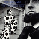 The King and I/Ted Rosenthal Trio