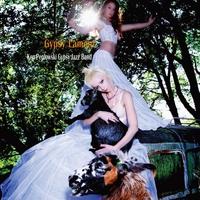 Gypsy Lament
