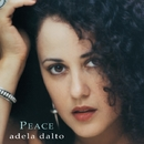 Peace/Adela Dalto