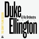 The Conny Plank Session/DUKE ELLINGTON & HIS ORCHESTRA