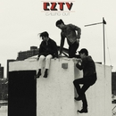 Calling Out/EZTV