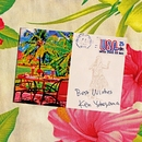 Best Wishes/Ken Yokoyama