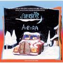 AURORA/SHERBETS
