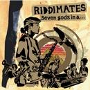 Seven Gods In A .../RIDDIMATES