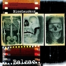 BLOODSUCKER/BALZAC