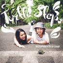 Turtle Steps/@djtomoko n Ucca-Laugh