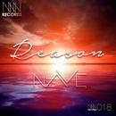 Reason/NAVE