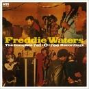 The Complete Ref-O-Ree Recordings/Freddie Waters