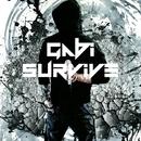Survive/Gabi