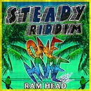 ONE MORE -Single/RAM HEAD