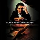 Black And Tan Fantasy/Stefano Bollani Trio