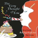 The Very Thought Of You/Rob Agerbeek Trio