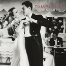 To Love Again/Derek Smith