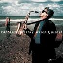 Passione/Barney Wilen Quintet