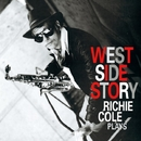 West Side Story/Richie Cole