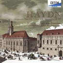 ハイドン:交響曲 第 92番 「オックスフォード」、第 94番 「驚愕」 & 第 97番/オランダ放送室内フィルハーモニー