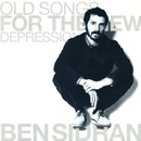 Old Songs For The New Depression 2015年リマスター版/Ben Sidran