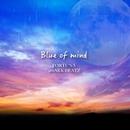 Blue of mind/FORTUNA