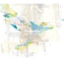 Aromatic/bohemianvoodoo