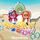 Ricewamps/マジカルパレードBEACH