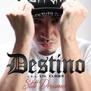Still Dreamer/DESTINO