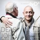 Dear John/JAN VAN DUIKEREN'S JVD4