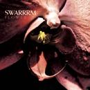 FLOWER/SWARRRM