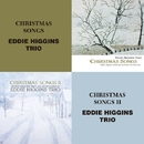 Christmas Songs/Eddie Higgins Trio