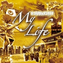 MY LIFE -Single/U-DOU & PLATY