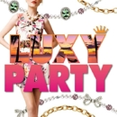 LUXY PARTY Vol.5/PARTY HITS PROJECT