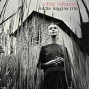a fine romance/Eddie Higgins Trio
