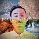 FOURSEASONS -Single/G2