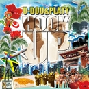 HOOK UP/U-DOU & PLATY