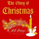 グローリー・オブ・クリスマス ホワイト・クリスマス/101 ストリングス オーケストラ