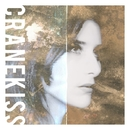 Cranekiss/TAMARYN