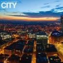 City/Stuart McCallum