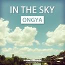 In The Sky/ONGYA