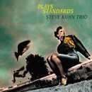 Plays Standards/Steve Kuhn Trio