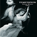 Temptation/Steve Kuhn Trio