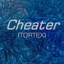 Cheater(TORTEX) feat.神威がくぽ/m.f2