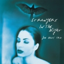 Strangers in the Night/Joe Beck Trio