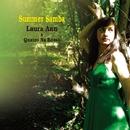 Summer Samba/Laura Ann & Quatro Na Bossa