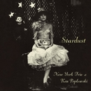 Stardust/New York Trio and Ken Peplowski