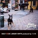 Music Library/TGMX