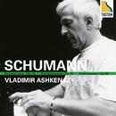 シューマン:クライスレリアーナ、子供の情景、森の情景/ウラディーミル・アシュケナージ