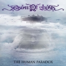 The Human Paradox/SEASON OF GHOSTS