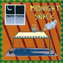 Midnight Snack/HOMESHAKE