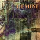 In Neutral/Gemini