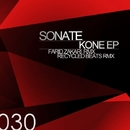 Kone/Sonate