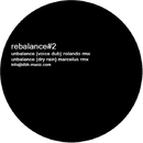 Rebalance#2/Unbalance